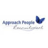 Approach People Recruitment SA