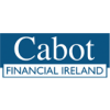 Cabot Financial (Ireland) Limited