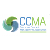 CCMA Ireland Ltd