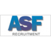 ASF Recruitment Ltd