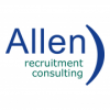 Allen Recruitment