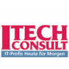 ITech Consult Recruitment