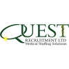 Quest Recruitment Limited