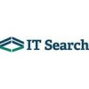 IT Search & Selection