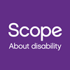 Scope AT Limited