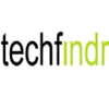 Techfindr Ltd