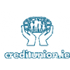 Creditunion IE