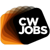Nigel Frank International Ltd