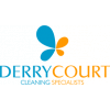 Derrycourt Company Limited