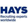 Hayes Recruitment