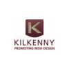 Kilkenny Group