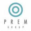 Prem Group