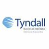 Tyndall National Institute