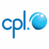 CPL Recruitment Galway