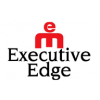 Executive Edge Recruitment