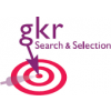 GKR Search and Selection