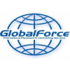 GlobalForce Services Sp. z o.o.