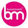 Beautymatch
