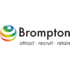 Brompton Recruitment Limited