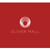 Oliver Mall