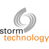 Storm Technology Limited