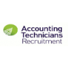 Accounting Technicians Recruitment