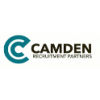 Camden Recruitment Partners