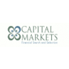 Capital Markets Executive Search