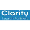 Clarity Search Partners