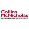 Collins McNicholas Recruitment & HR Services Group