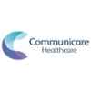 Communicare Healthcare