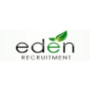 Eden Recruitment Ltd.