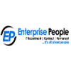 Enterprise People – IT Recruitment Specialists