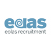 Eolas - Specialists in IT