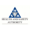 Health and Safety Authority