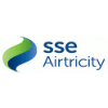 SSE Airtricity