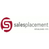 Sales Placement Recruitment