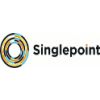 Singlepoint