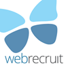 Webrecruit Ireland