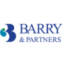 J. B. Barry and Partners Limited