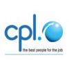 CPL Recruitment / Language Jobs
