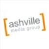 Ashville Media Group