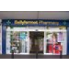 Ballyfermot Pharmacy