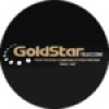 Goldstar Telecommunications