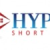 HYPM Services