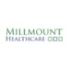 Millmount Healthcare