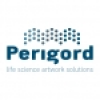 Perigord Life Science Artwork Solutions
