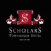 Scholars Townhouse Hotel