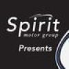 Spirit Motor Group