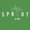 Sprout&Co